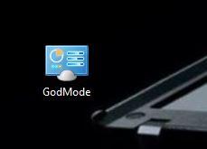 Godmode1